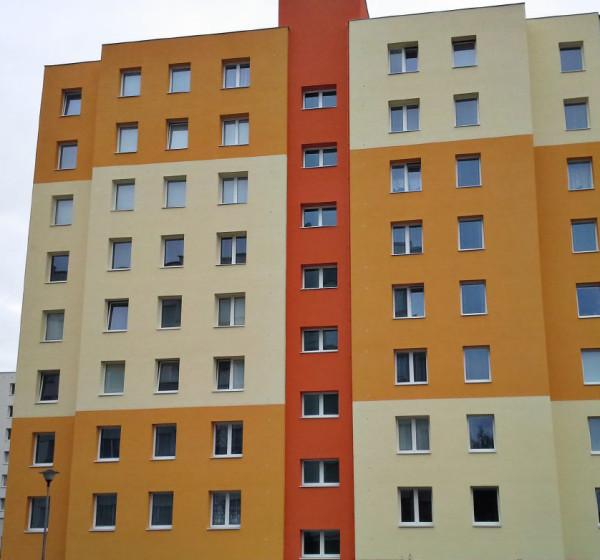 zatepleni-fasad-budejovice