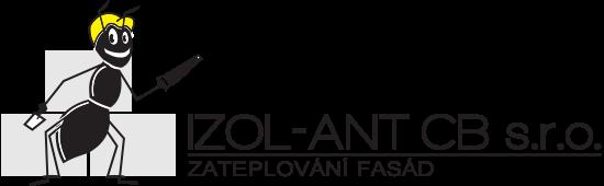 Izol-Ant